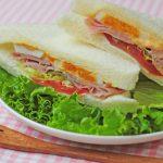 「○○好き」にはたまらない!一つの食材に特化したコンビニ食品