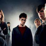 Google音声認識でハリー・ポッターの呪文を唱えると、魔法使い気分になれる!
