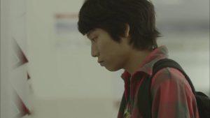 武蔵野銀行のCMが泣ける件