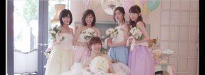 AKB48のウェディングソングってあるの?