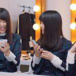 「欅のキセキ」のCMに出演している欅坂46のメンバーは誰?