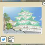 日本のゲームアプリ「旅かえる」が中国で大人気に!その理由とは?