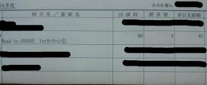 【衝撃】吉本興業のギャラの実態を現役20年の芸人がバラして炎上!