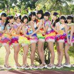 アイドル「虹コン」セクハラで提訴されたピクシブ・永田社長は元ハロヲタだった