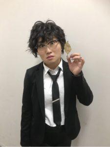 キンタロー。が欅坂46・平手友梨奈のモノマネで大炎上!謝罪後も避難止まらず