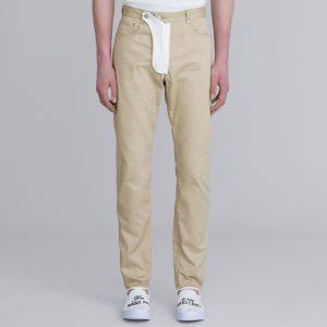 GUがとんでもないズボンを発売していた